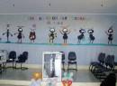 Créditos: karinasatiro.blogspot.com.br