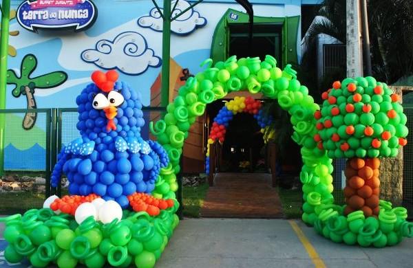 tema-festa-infantil-galinha-pintadinha---com-baloes_2_600_989