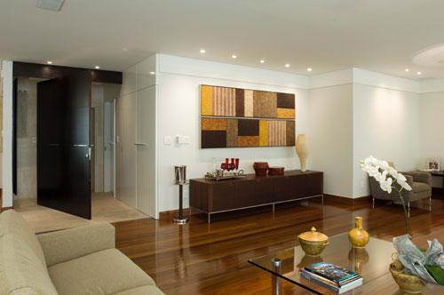 Decoradores de interiores famosos - Decoradores de interiores famosos ...