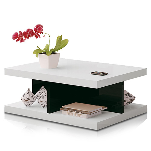 Modelos de mesas de centro para decora o for Modelos de mesa de centro