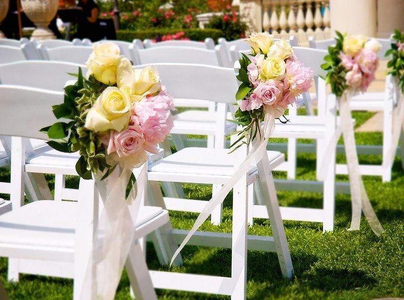 decoracao de casamento que eu posso fazer:Decoracao De Igreja Para Casamento