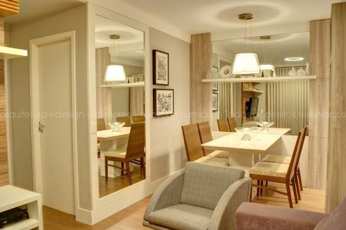 decoracao de interiores salas de apartamentos:Decoração e Projetos – Decoradores de interiores famosos