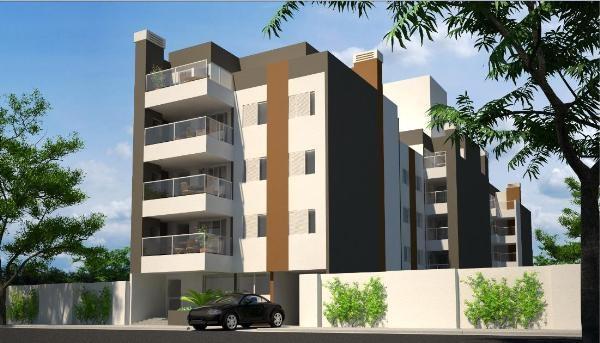 Fachadas de pr dios de 3 andares for Fachadas para apartamentos pequenos