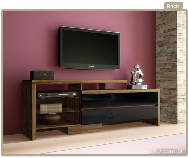 Sala De Tv Com Tapete ~ Recomendamos Enfeites De Rack Para Sala Tapete Para Sala De Tv Sofá 3
