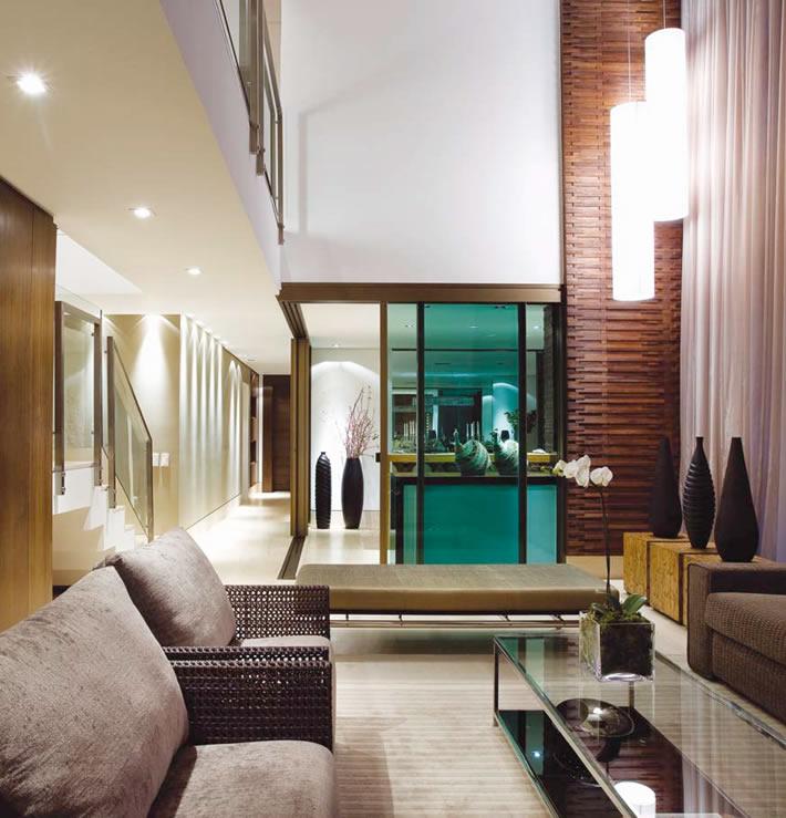Fotos de apartamentos duplex decorados - Fotos de duplex ...