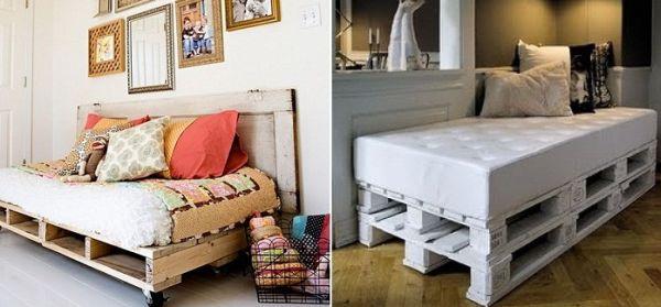 Decoração e Projetos Decoração com Objetos Reciclados -> Banheiro Decorado Com Objetos Reciclados