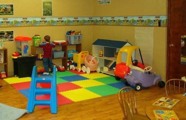 Decora 231 227 O E Projetos Decora 231 227 O Para Brinquedoteca