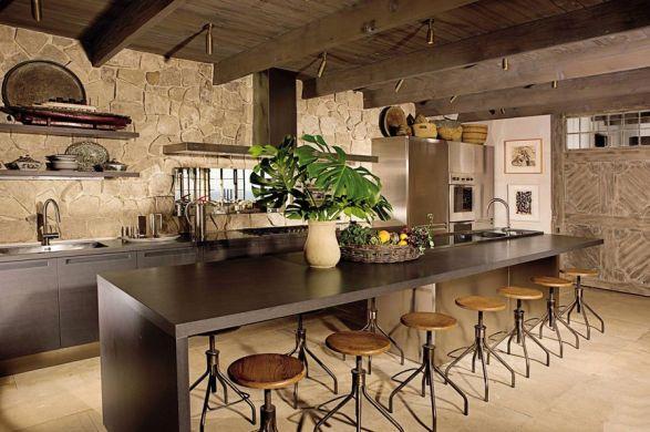 decora 231 227 o e projetos decora 231 227 o r 250 stica para cozinhas