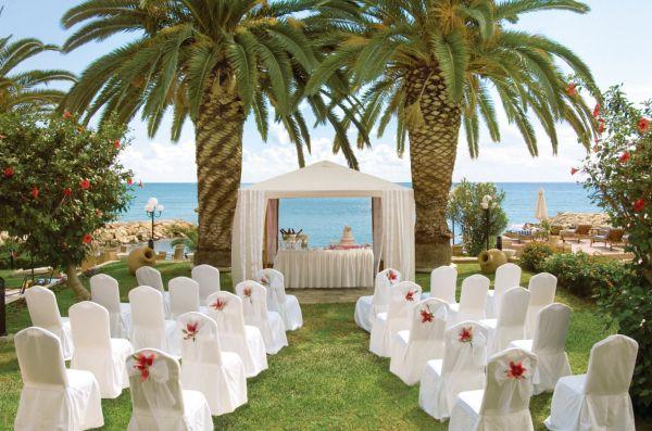 decoracao jardim chacara : decoracao jardim chacara:Decoração e Projetos – Decoração de Casamento Estilo Americano