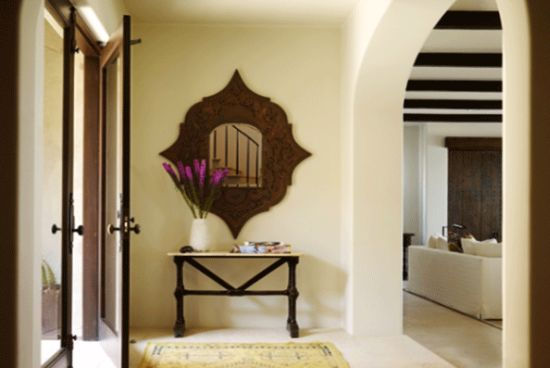 decoracao de interiores estilo marroquino : decoracao de interiores estilo marroquino:Decoração e Projetos – Decoração em Estilo Marroquino