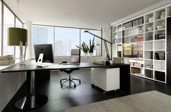 Usar o Feng Shui para home office deixará toda a sua vida mais harmônica (Foto: Divulgação)