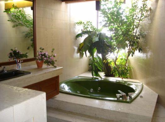 Decora o e projetos decora o com feng shui para lofts - Feng shui casa pequena ...