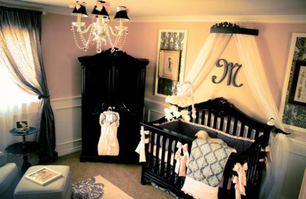 decora o e projetos decora o estilo rock para quarto de beb