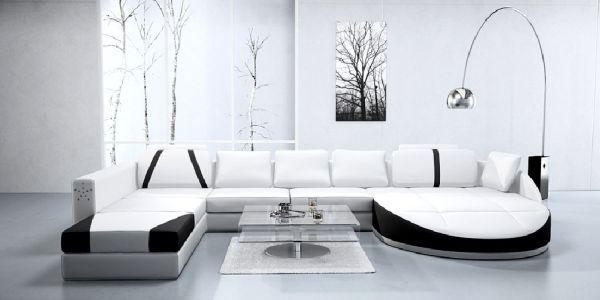 As tendências de decoração para 2014 estão bem democráticas e você encontrará com facilidade o estilo que mais tem em comum com seu lar (Foto: Divulgação)