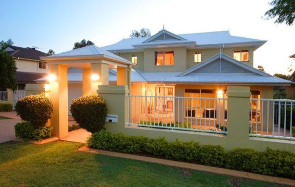 Related pictures casas pequenas 300x225 decora o de - Interiores de casas pequenas ...