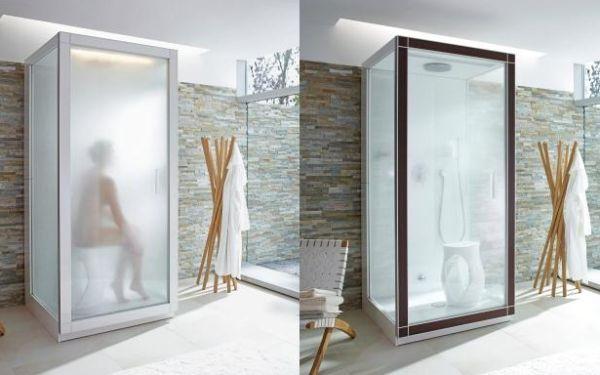 Banheiros De Luxo Decorados Banheiro Pequeno Decorado Banheiros De Pictures t -> Banheiros Decorados Luxo