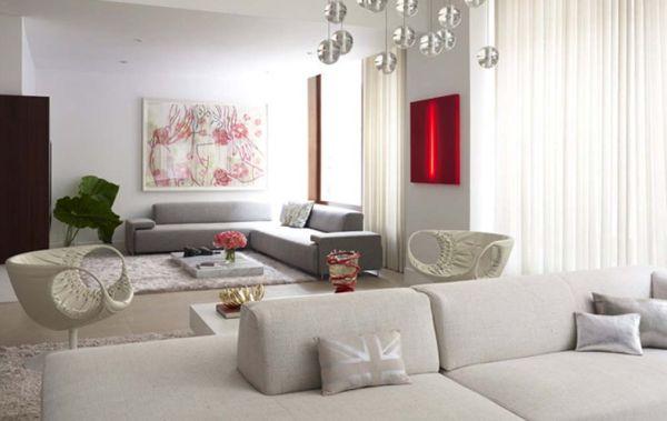 Invista em ideias criativas para renovar a decoração de casa e consiga muitos elogios (Foto: Divulgação)