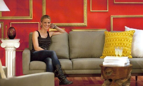 É muito fácil manter a decoração da casa sempre na moda, basta investir na criatividade (Foto: Divulgação)