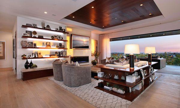 (Foto: decorationadvisor.com)