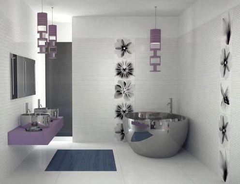 (Foto: furnitur4u.blogspot.com)