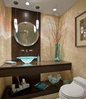 (Foto: interior-homedecoration.com)