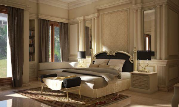 (Foto: top-interior-designs.com)