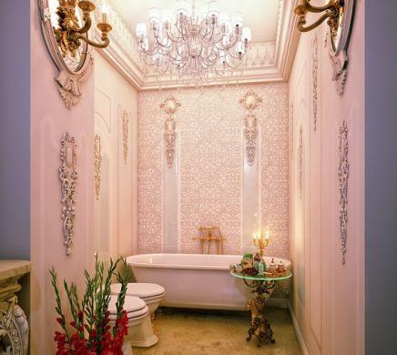 (Foto: interiorexteriorideas.com)