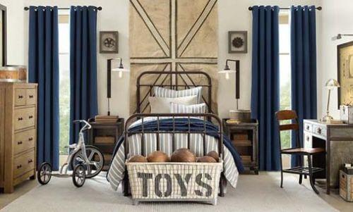 (Foto: housepict.com)