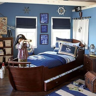 (Foto: thriftydecorchick.blogspot.com)