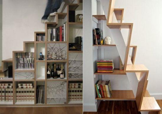 (Foto: moderne-house.fr)