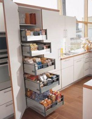 (Foto: artizan-kitchens.co.uk)