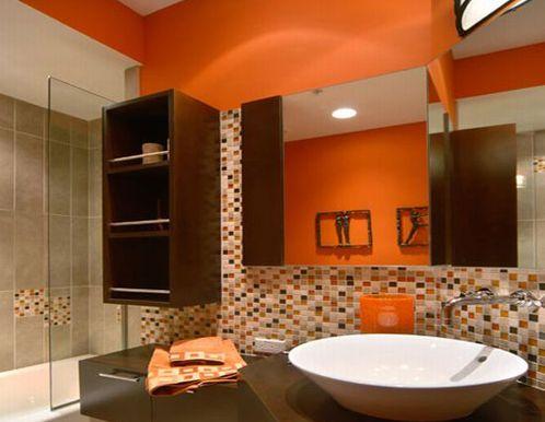 (Foto: inthered-design.com)