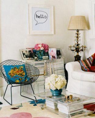 (Foto: glamoureglace.com)