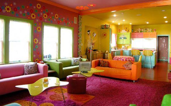 (Foto: furnituredir.blogspot.com)