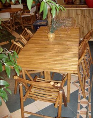 (Foto: rincondeldeseo-haydee.blogspot.com)