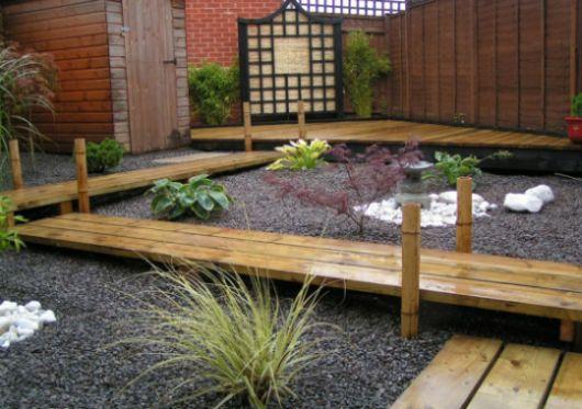 de miniaturas jardim japones oriental kit de miniaturas jardim japones