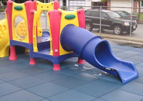 (Foto: floormatcompany.com)