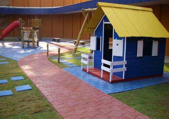 (Foto: sopiso.com.br)