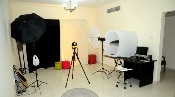 (Foto: mirphotography.com)