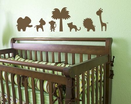 (Foto: quakerrose.com)