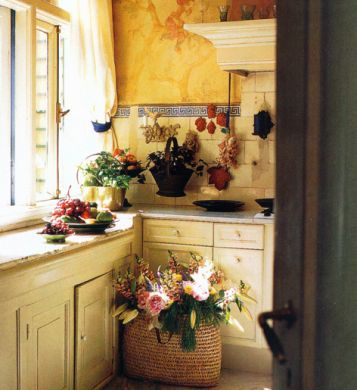 (Foto: eyefordesignlfd.blogspot.com)