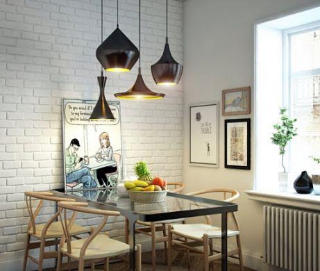 (Foto: interioresayd.blogspot.com)