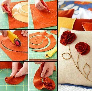 (Foto: armarinhosaojose.blogspot.com)