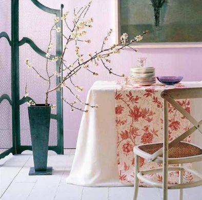 (Foto: lushome.com)