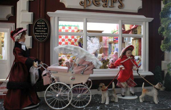 (Foto: dollshousespastandpresent.com)
