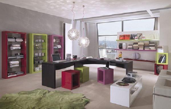 (Foto: rereos.com)