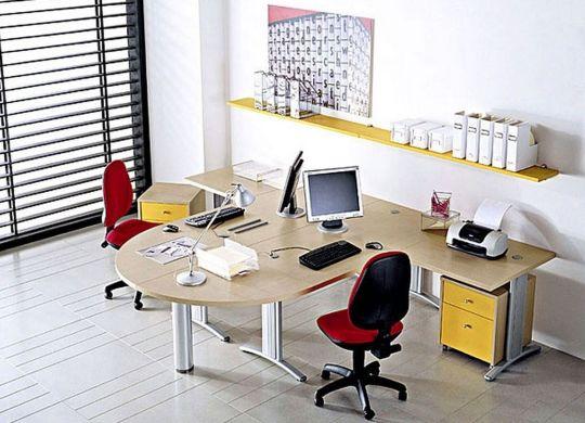 (Foto: guatacrazynight.com)