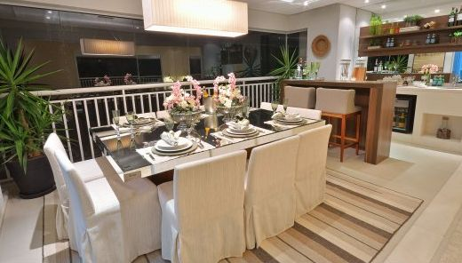 (Foto: apartamentocerto.blogspot.com)
