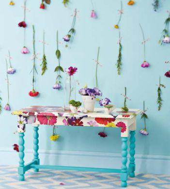(Foto: decorismo.com)