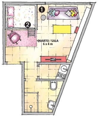 (Foto: lorenaarquiteta.blogspot.com)